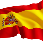 things to think about when moving to spain