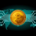 kaisertom-blog-what-is-bitcoin