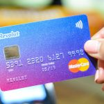 revolut card currency exchange eur gbp